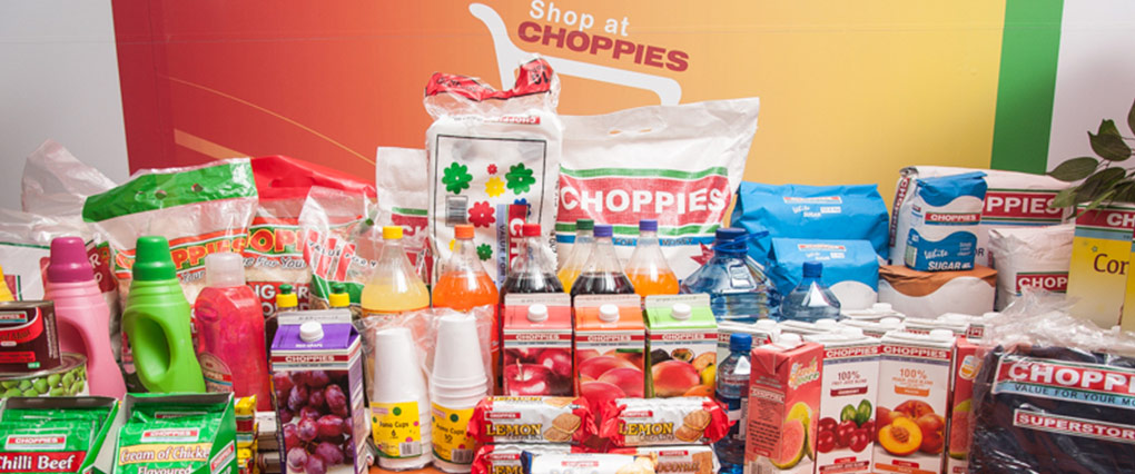 Shop-at-Choppies-1